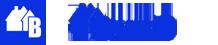 Blachbud Logo