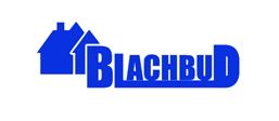 BLACHBUD - dachy , hale, płyty warstwowe, świetliki dachowe